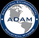 Adamlabs.com
